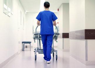 Pielęgniarstwo- najważniejsze informacje