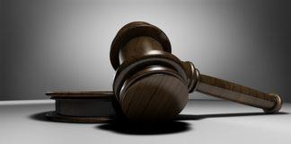 Jak wygląda akt notarialny?