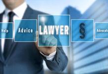 Jeżeli czeka nas sprawa rozwodowa, to nie ma co oszczędzać na dobrym adwokacie